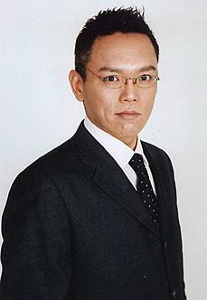 柴山幸一郎