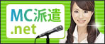 footer_banner04